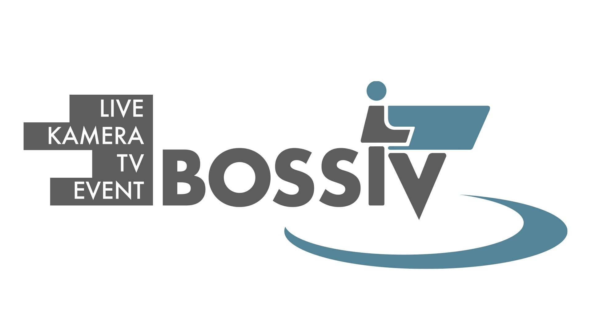 BOSSi.tv